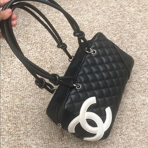Chanel mint condition